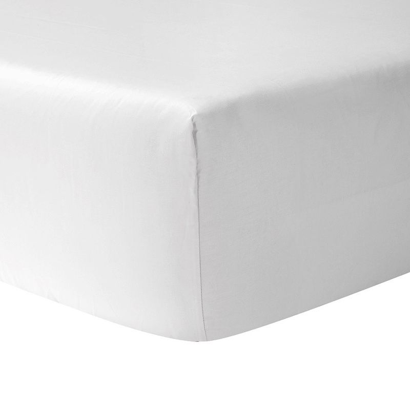 Чехол Medinight Dust Mite Mattress Barrier