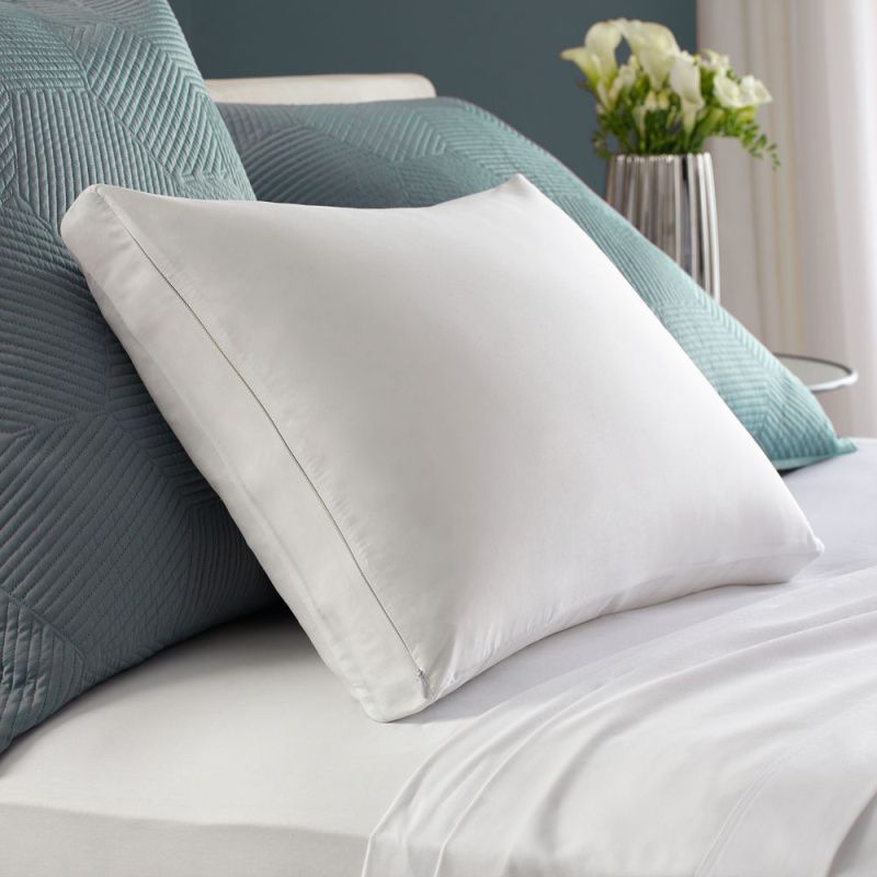 Чехол для подушки AIR Luxury Pillow Protector PLUS